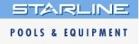 Starlinepool Logo