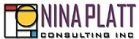 Nina Platt Consulting Inc.