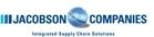 Jacobson Companies