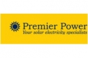 Premier Power Renewable Energy, Inc.