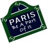 Paris Be A Part Of It