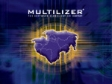 Multilizer