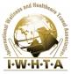 International Wellness and Healthcare Travel Association (IWHTA)