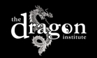 The Dragon Institute