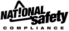 National Safety Compliance, Inc.