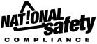 National Safety Compliance, Inc. Logo