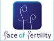 Face Of Fertility Logo