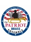 The Patriot Brass Ensemble