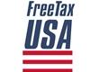 FreeTaxUSA.com Logo