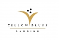 Yellow Bluff Landing