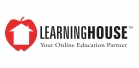 The Learning House, Inc.