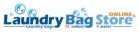 Laundry Bag Store Online