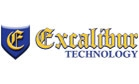 Excalibur Technology Corp.