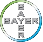 Bayer MaterialScience LLC
