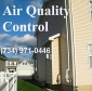 Ann Arbor Radon Mitigation - Michigan Radon Remediation