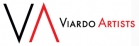Viardo Artists