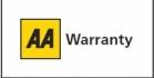 AA Mechanical Insurance Services Ltd.