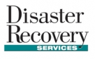 Disaster Recovery Services Pty Ltd
