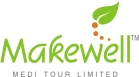 Makewell Meditour Ltd