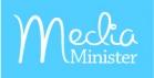 MediaMinister.co.uk