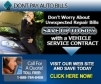 National Warranty Services dba US Direct Protect
