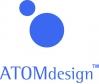 ATOMdesign, Inc.