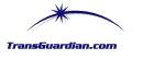 TransGuardian, Inc.