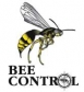 Bee Control Pittsburgh