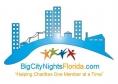 Big City Nights LLC