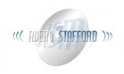 Avery Stafford Ministries Logo