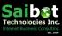 Saibot Technologies