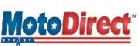 MotoDirect