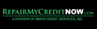 RMCN Credit Services, Inc.