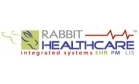Rabbit Healthcare Systems