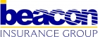 Beacon Insurance Group, Inc.