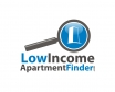 Low Income Apartment Finder