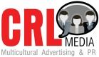 CRL Media