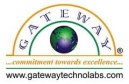 Gateway TechnoLabs Pvt. Ltd.