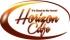 Horizon Cafe