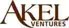 Akel Ventures Inc.