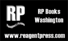 RP Books & Audio - Reagent Press