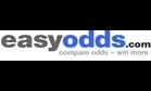Easyodds.com Logo