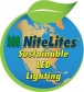 NiteLites Outdoor Lighting Logo