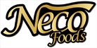 Neco Foods, LLC
