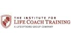 Institute for Life Coach Training