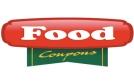 Food Coupons Logo