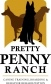 Pretty Penny Ranch