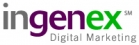 Ingenex Digital Marketing