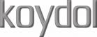Koydol Inc.