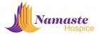 Namaste Hospice